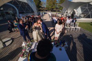 Lido Studio – povestea ta pentru o nunta ca-n filme in Bucuresti 3
