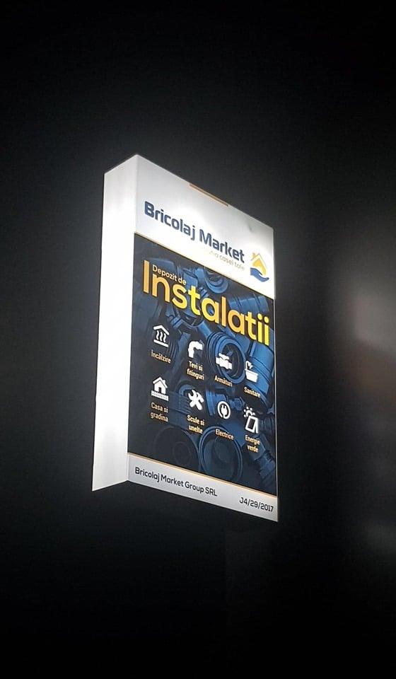 Bricolaj Market ofera sisteme de incalzire si echipamente pentru case bine dotate 5