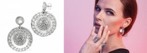 Alege cele mai creative bijuterii de la  Janette.ro si propriul tau trendsetter 1