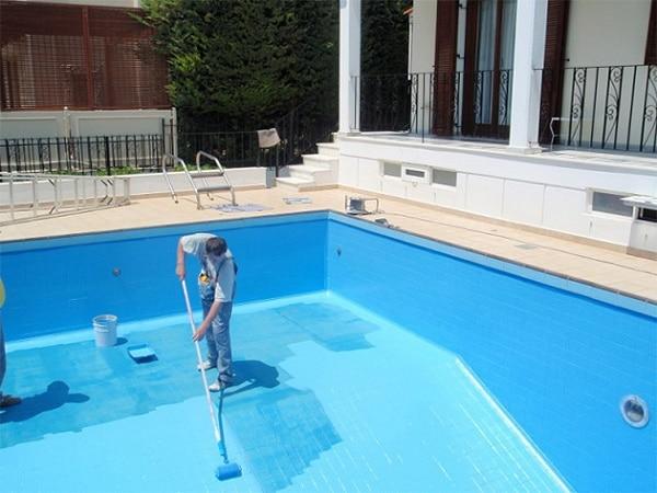 Tu stii ce presupune construirea unei piscine bine facute? 1