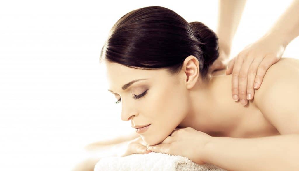 Relaxeaza-te si vara cu ajutorul sedintelor de reflexoterapie 1