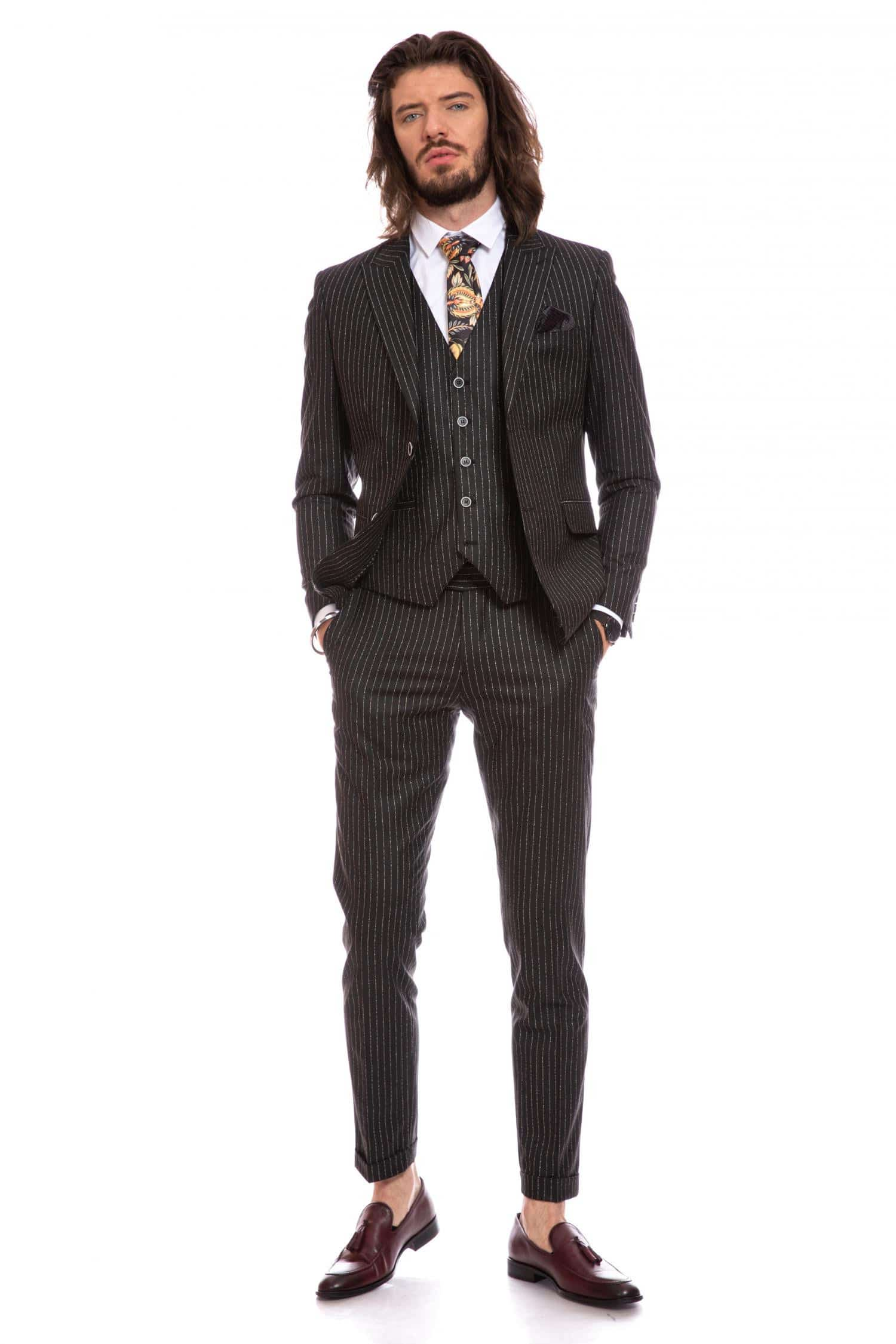 sacou-barbati-slim-fit-don-men-napoli-dungi-negru-costum_1_