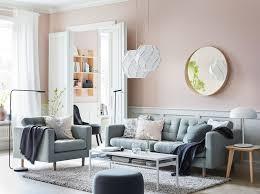 Sfaturi pentru iluminatul modern al livingului cu ajutorul lampii 1