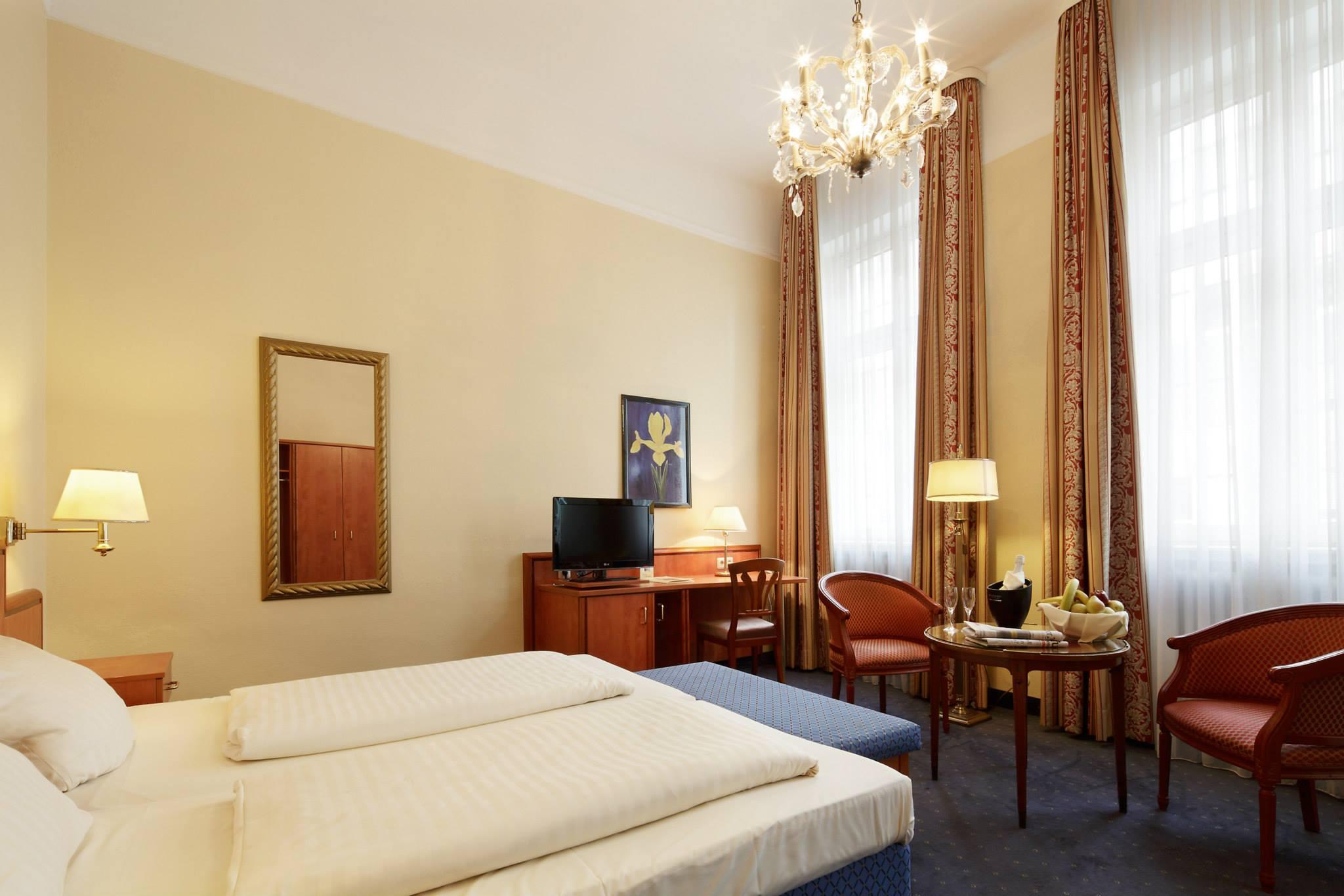 Recomandări pentru hotelieri - detaliile care sporesc popularitatea business-urilor 1