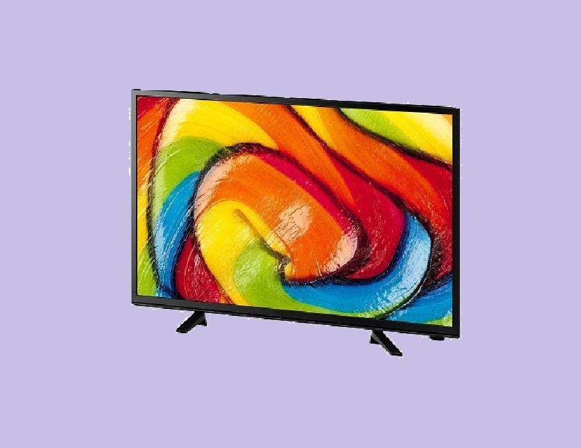 Televizoare Sony - caracteristici tehnice, date si detalii calitate imagine