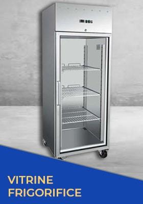 Unde poţi amplasa vitrinele frigorifice 1