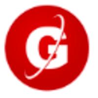 Gazduire.ro - web hosting 2