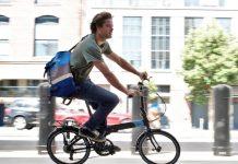 biciclete pliabile veloteca.ro