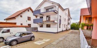 firme de constructii Cluj