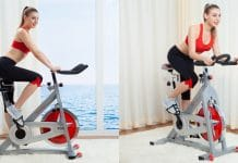 bicicleta_fitness