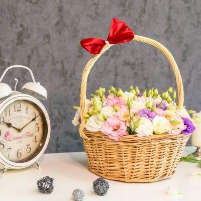 Cosuri cu flori 2