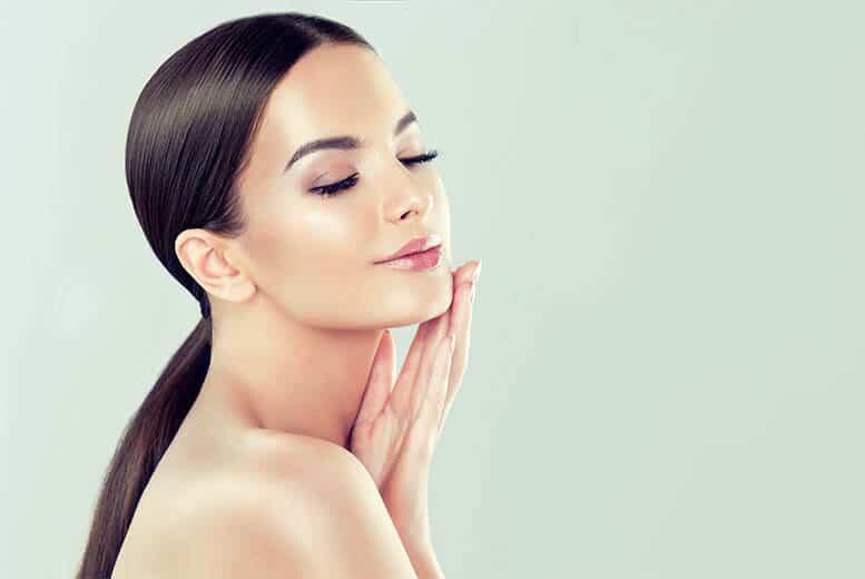 Clinica chirurgie estetica – Cosmedica.ro