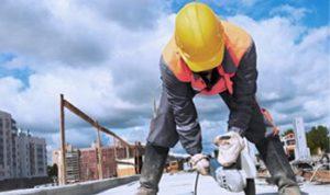 Apeleaza la servicii profesionale de foraje puturi 1