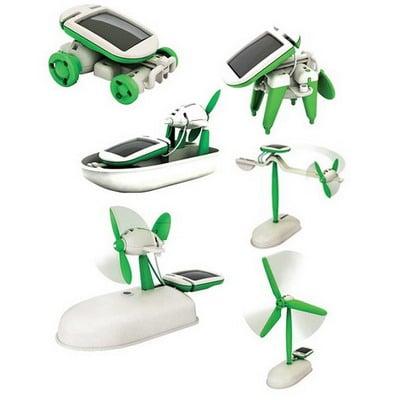 3 gadgeturi pentru copilul tau 1
