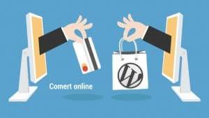 Comertul online este intr-o plina asccensiune. Afla care sunt motivele
