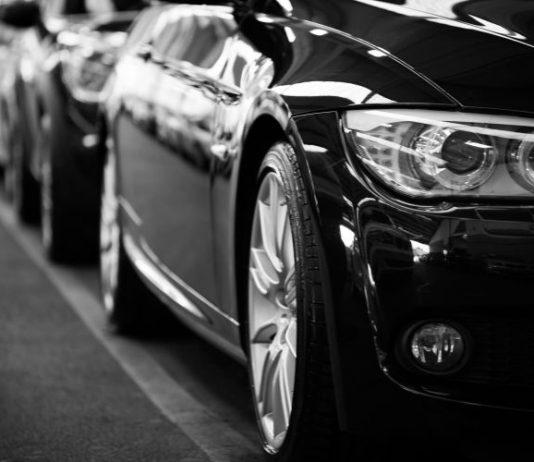 elite cars leasing