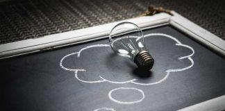 subiecte pentru a scrie articole de blog