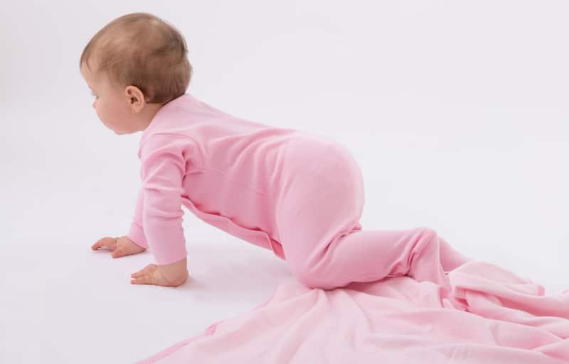 4 motive pentru care mamicile prefera salopete pentru copii 1