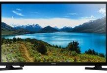 televizoare online ieftine si bune? de ce nu?