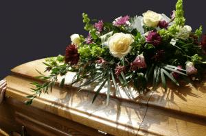 Servicii funerare Bucuresti- solutii economice in conformitate cu cerintele clientilor 1