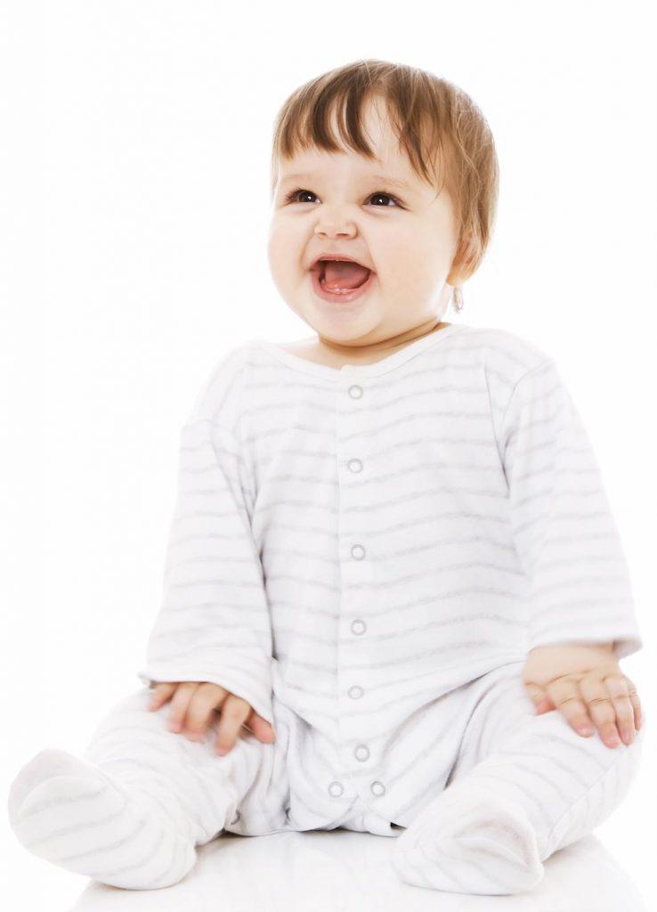 Iarna devine mai usoara cu ajutorul unor salopete pentru copii 1