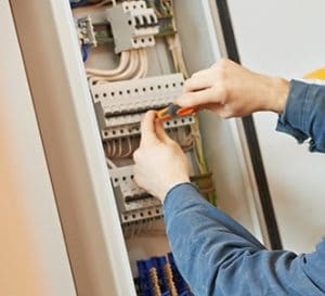 Electrician sector 1-oferte complete si tarife avantajoase 1