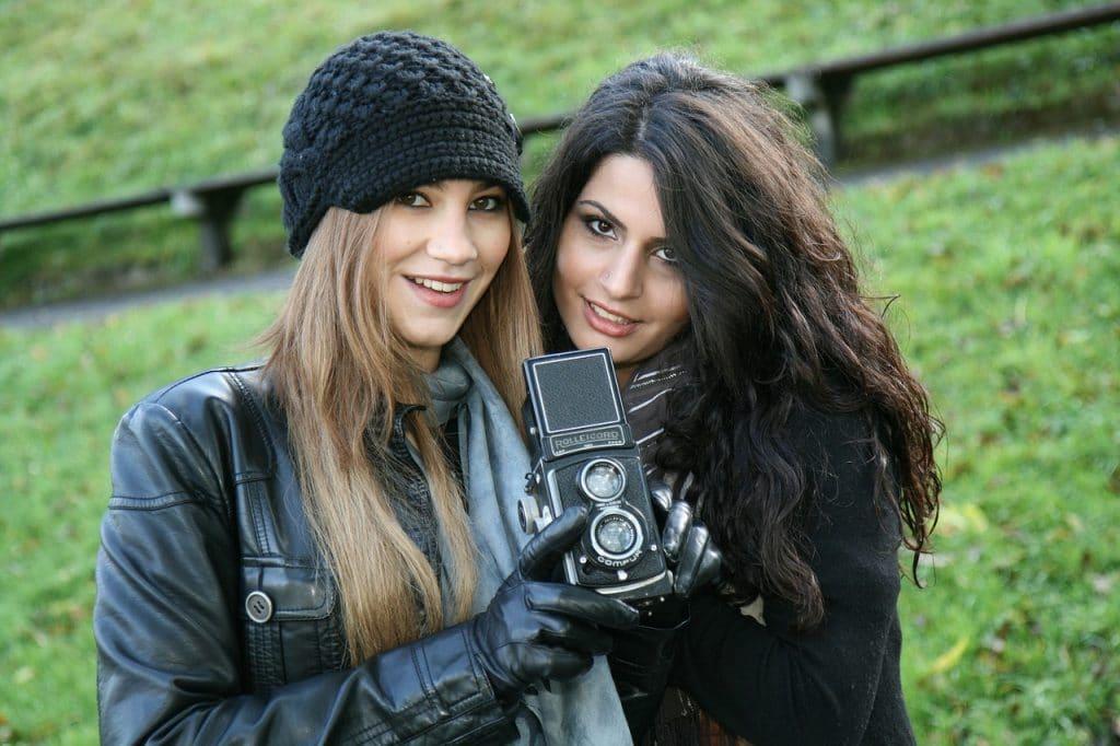 Vino in echipa unui studio de videochat din Bucuresti si te vei bucura de avantaje unice! 6