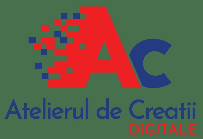 Atelierul de Creatii Digitale-Agentie de publicitate si marketing online
