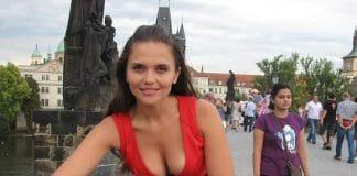 Cristina Siscanu dezvaluie totul despre experienta avuta la Survivor Romania