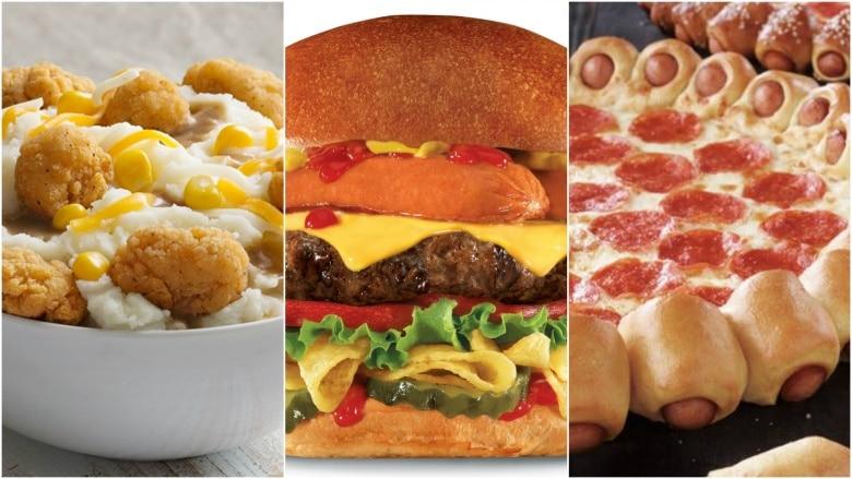 Echipamente fast food performante, pentru cele mai bune rezultate 3