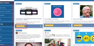 Avantajele obtinute de utilizatorii AdSector in campaniile publicitare