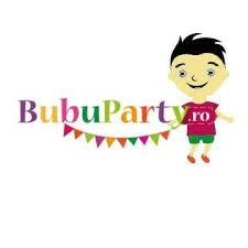 Pinata- un joc ce creaza o atmosfera deosebita la fiecare petrecere 1