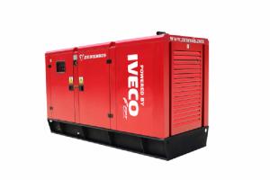 Care sunt avantajele oferite de un generator diesel pentru companii? 1