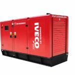 generator-diesel.png