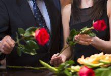 servicii funerare in bucuresti