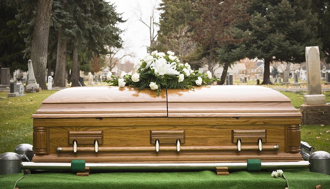 Top 5 motive pentru care sa colaborezi cu o fima de servicii funerare 1