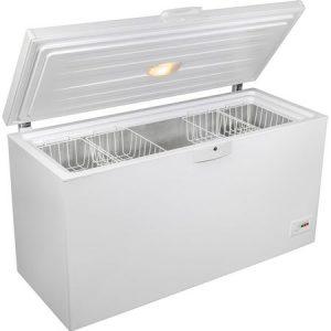 Lada frigorifica sau congelator: care e solutia cu mai multe avantaje dintre cele doua 1