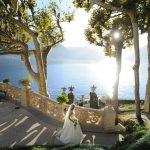 fotograf-nunta-Alex-Pasarelu-Belle-Art-Photography.jpg