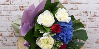 flori online | Florandes.ro