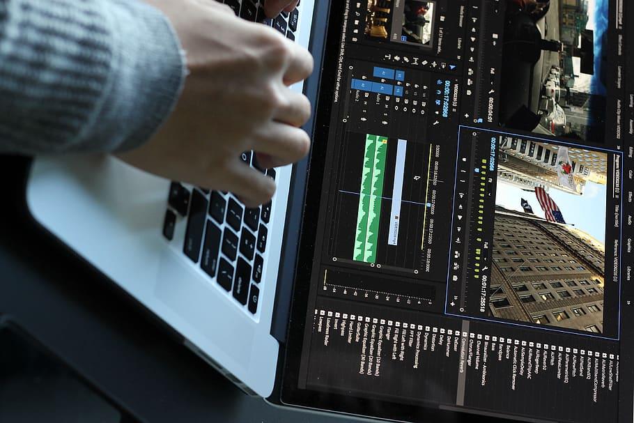 casa de productie video