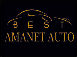 Acte necesare contractului de amanet auto 3