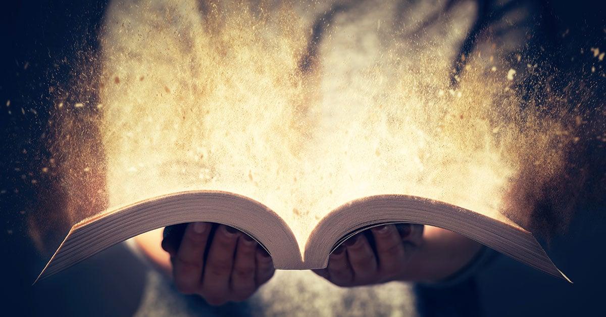 Afla ce mesaj au ingerii sa iti transmita investind in carti de spiritualitate 3