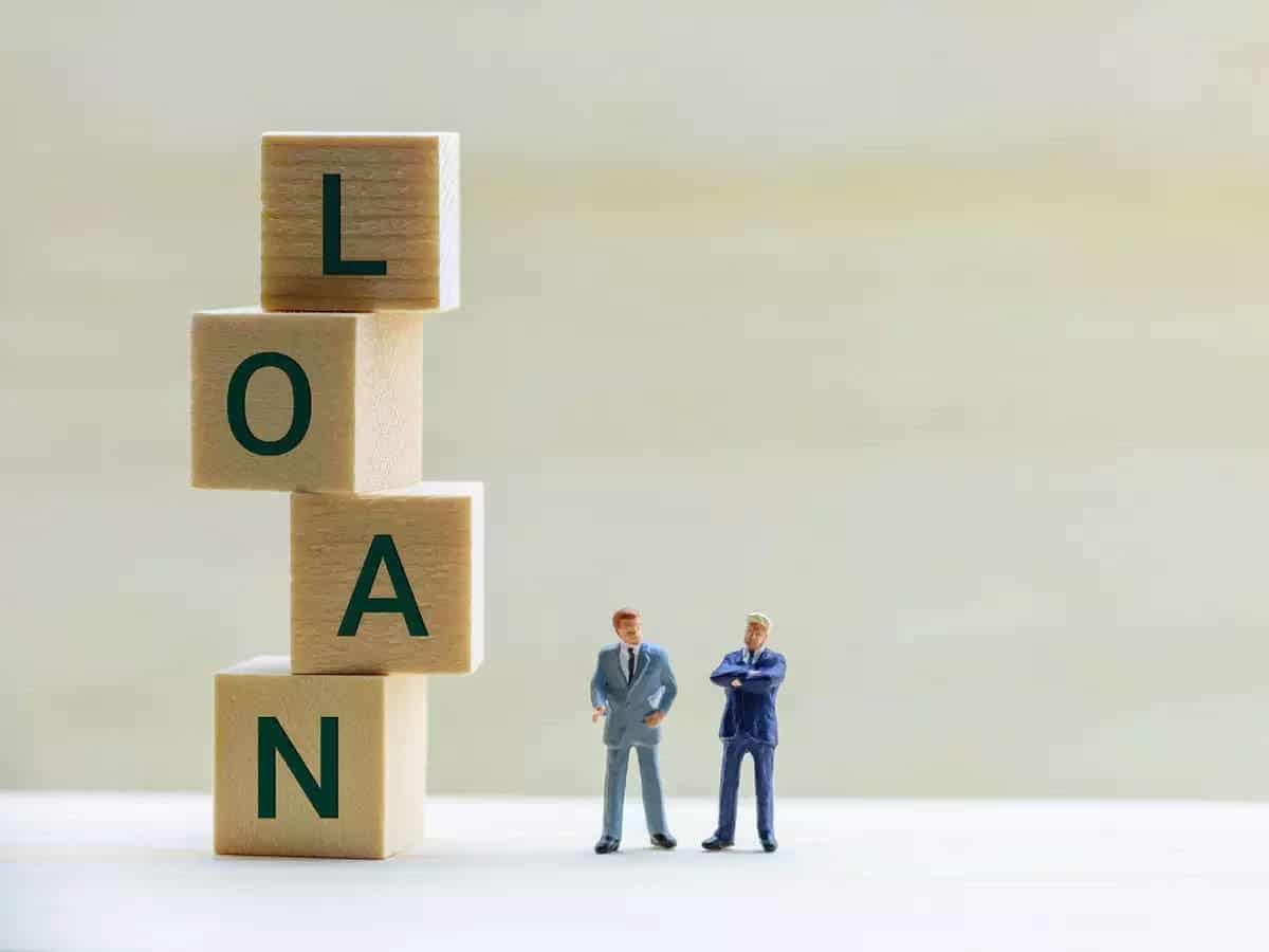 Cum poti sa accesezi un credit rapid si ce trebuie sa stii despre un astfel de produs? 3