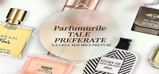 Parfumuri Aftermarket - Parfumuri Ieftine