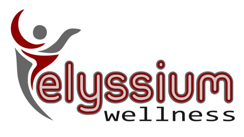 Elyssium Wellness