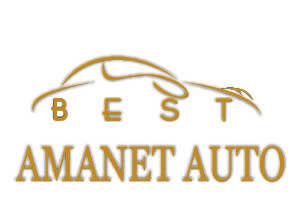 Best Amanet Auto – credite cu grantie auto