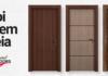 Usi Specialdoors