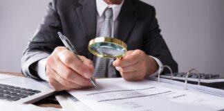 ce trebuie sa stii despre certificatul medico-legal