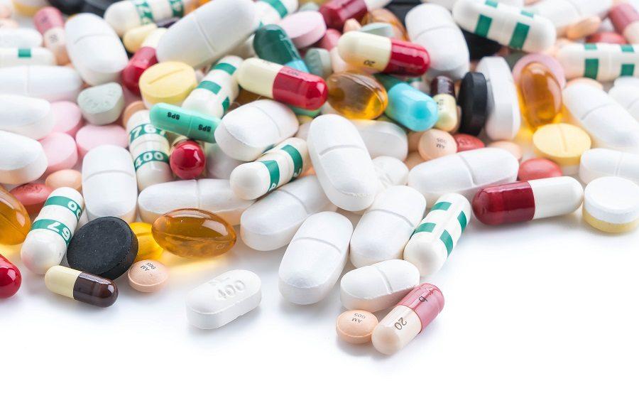 medicamente pentru imunitate