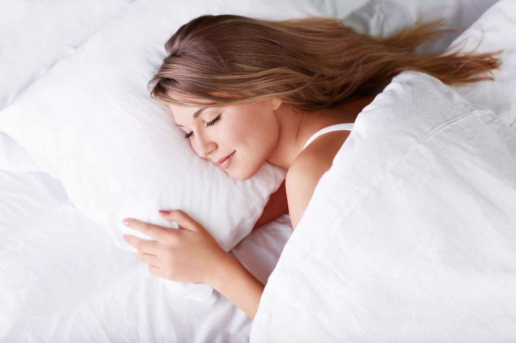 Cunosti modul de a alege o saltea buna si potrivita pentru dormit?